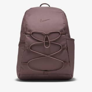 Nike One Women's Training Backpack