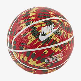 Nike Global Exploration (West) Basketball