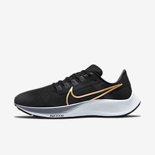 Nike Air Zoom Pegasus 38 Γυναικεία παπούτσια για τρέξιμο σε δρόμο