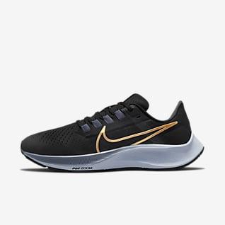Nike Air Zoom Pegasus 38 Löparskor för hårt underlag för kvinnor