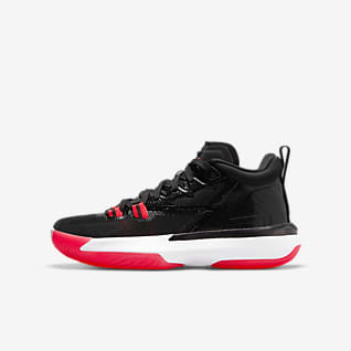 Zion 1 Schuhe für ältere Kinder