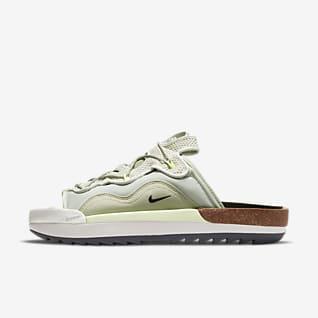 Nike Offline 2.0 男款穆勒鞋