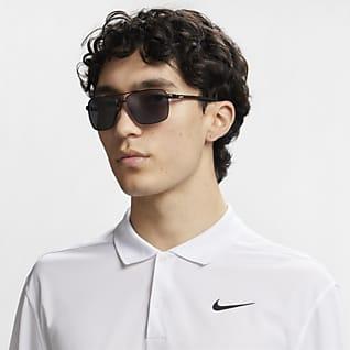 Nike Club Premier Sunglasses