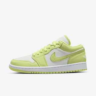 Air Jordan 1 Low SE Γυναικείο παπούτσι