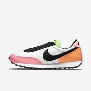 Nike Daybreak Calzado para mujer