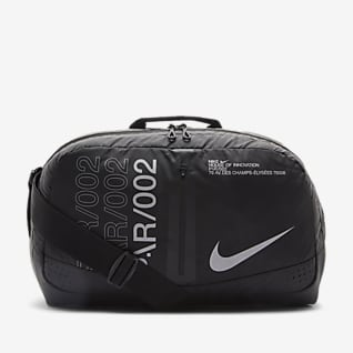 Nike Run House of Innovation (Paris) Duffel Bag