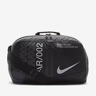 Nike Run House of Innovation (Paris) Sportovní taška