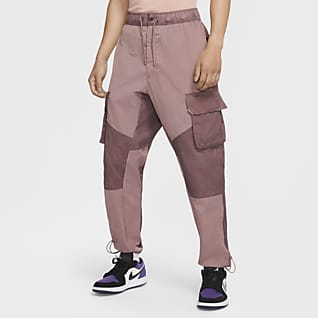 Jordan 23 Engineered Pantalones cargo para hombre