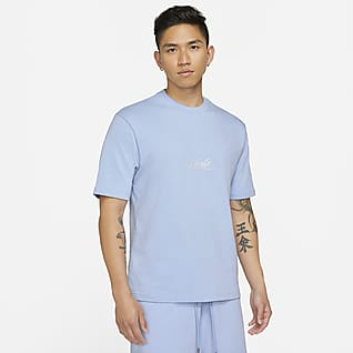 ジョーダン フライト エッセンシャル メンズ ショートスリーブ Tシャツ