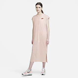 Nike Sportswear Платье
