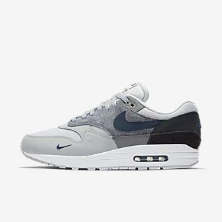 Low top Sko. Nike DK