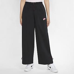 Nike Sportswear Icon Clash Calças para mulher