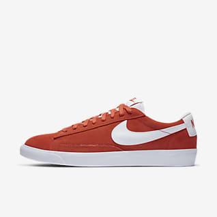 Nike Blazer Low Calzado para hombre