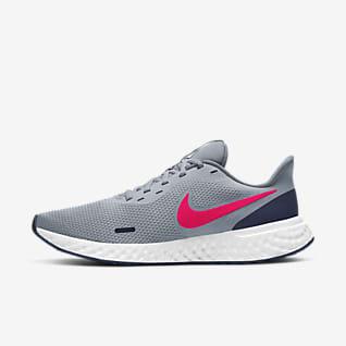 Nike Revolution 5 Ανδρικό παπούτσι για τρέξιμο