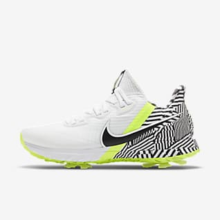 Nike Air Zoom Infinity Tour NRG Golfschoen