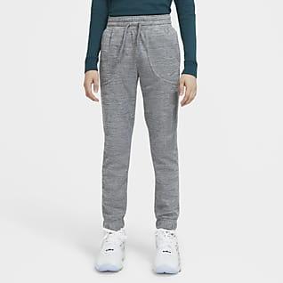 LeBron Big Kids' (Boys') Graphic Basketball Pants