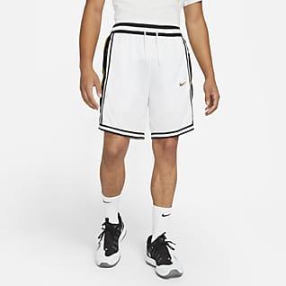 Nike Dri-FIT DNA+ Мужские баскетбольные шорты