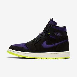 Air Jordan 1 Zoom Air Comfort 女鞋
