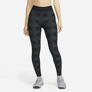 Nike Pro Dri-FIT Women's Leggings