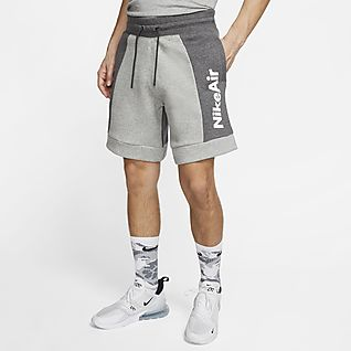 ensemble nike short homme