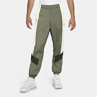 Nike Sportswear Windrunner Men's Pants
