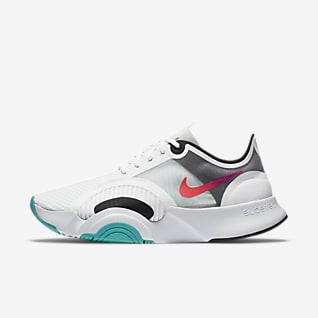 Nike SuperRep Go Chaussure de training pour Homme