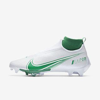 Turf Shoes. Nike.com