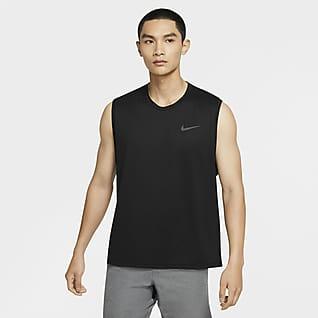 Nike Pro Dri-FIT 男子训练背心