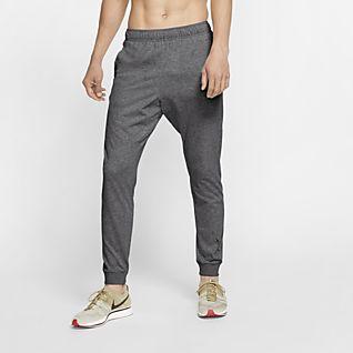 Nike Dri-FIT Men's Training Pants