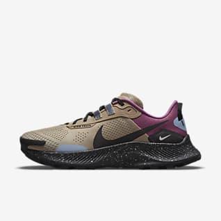 Nike Pegasus Trail 3 女款越野跑鞋