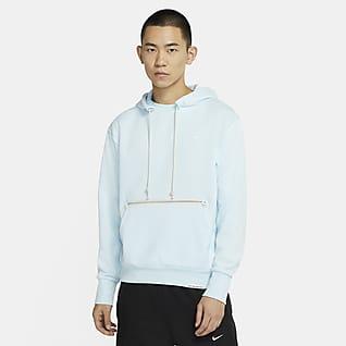 Nike Standard Issue 男子篮球套头衫