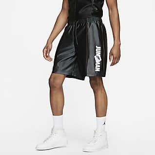 Jordan Jumpman Classics Pantalons curts de teixit Woven - Home