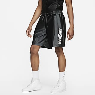 Jordan Jumpman Classics Men's Woven Shorts