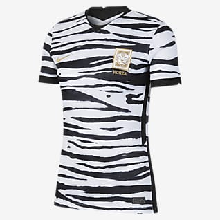 Korea 2020 Stadium Away Women's Football Shirt