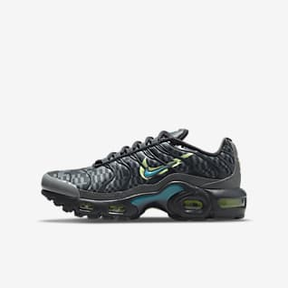 Nike Air Max Plus Kinderschoen