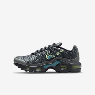 Nike Air Max Plus Sko för ungdom