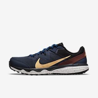 Nike Juniper Trail Trailløbesko til mænd