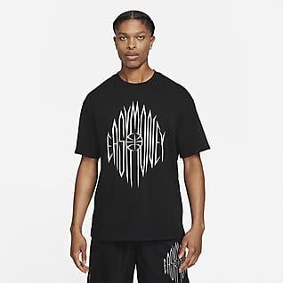 """KD """"Easy Money"""" Men's Basketball T-Shirt"""