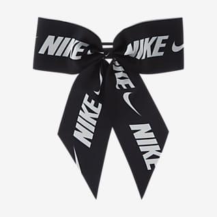 Nike Bow (Large)