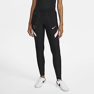 Paris Saint-Germain Elite Away Женские футбольные брюки Nike Dri-FIT ADV