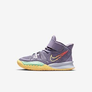 Kyrie 7 รองเท้าเด็กเล็ก