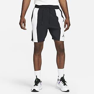 Jordan Dri-FIT Air Shorts de tejido Woven para hombre