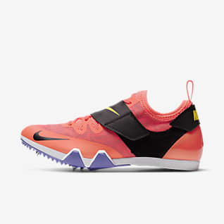 Nike Pole Vault Elite Running Shoes