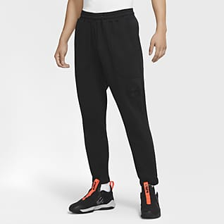 LeBron 男子篮球长裤