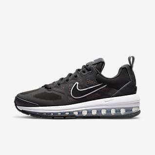 Nike Air Max Genome Sko til kvinder