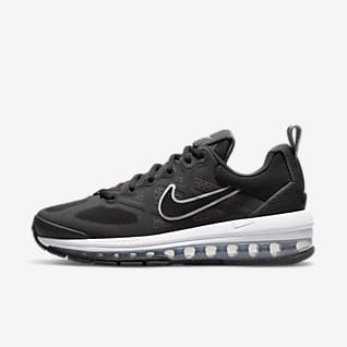 Nike Air Max Genome Chaussure pour Femme