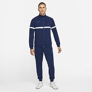 Nike Dri-FIT Academy Xandall de futbol - Home