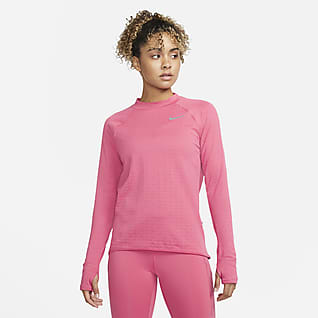 Nike Therma-FIT Element Women's Running Crew