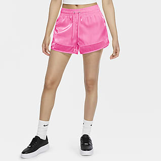 Nike Air Γυναικείο σορτς