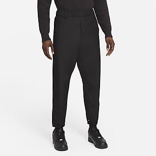 Nike ESC Dolgulu Erkek Eşofman Altı